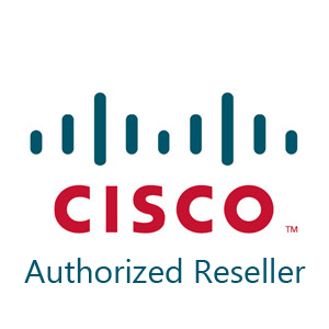 CISCO ip phone distributor in dubai & UAE