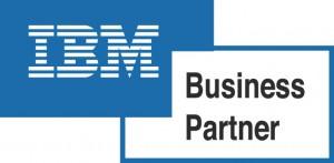 IBM server authorized reseller