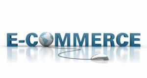 ecommerce developers