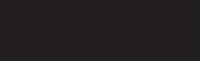 The Business Computer Network Inc – BCNI.ca